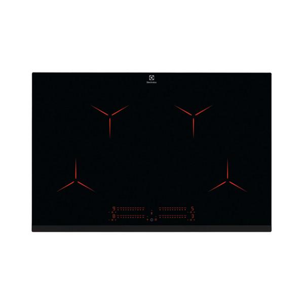 Встраиваемая варочная панель Electrolux IPE8492KF