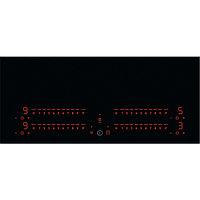 Встраиваемая варочная панель Electrolux IPE8492KF, фото 2