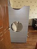 Двухярусная кровать, фото 5