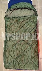 Спальный мешок утепленный до -20 с доставкой