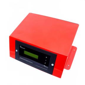 Автоматика котла KG Elektronik SP-05 NEW LCD