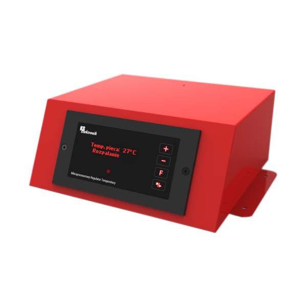 Автоматика для котла KG Elektronik CS-24