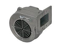 Вентилятор для котла KG Elektronik DP-02-K