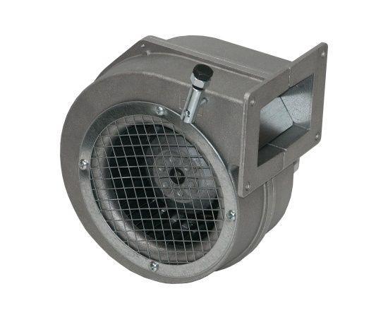 Вентилятор для котла KG Elektronik DP-120 ALU