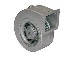 Вентилятор котла KG Elektronik DP-140 ALU