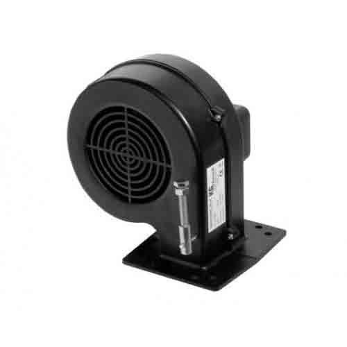 Вентилятор для котла DRV - 14