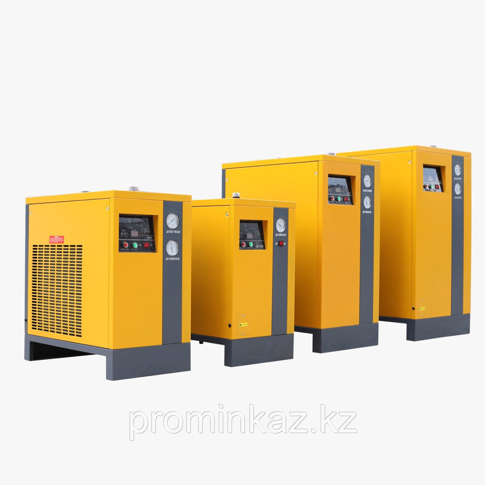 Осушитель воздуха  AP-75, - 10,5 м3/мин, AirPIK
