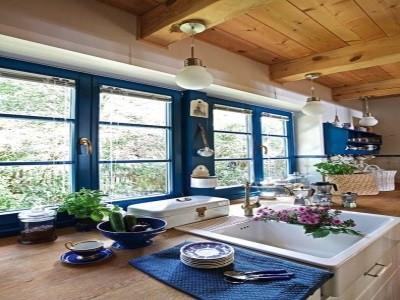 Дом, дача и ремонт