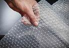 Новая воздушно-пузырчатая пленка для переезда. Воздушно-пузырьковая пленка., фото 3