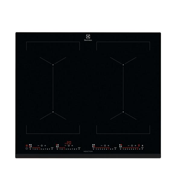 Встраиваемая варочная панель Electrolux IPE6474KF