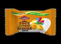 Конфеты «Курага с суфле в шоколаде с фруктозой» фасовка 190 г
