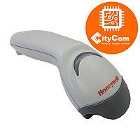 Сканер штрих-кодов ручной Honeywell (Metrologic) Eclipse 5145 Арт.1454