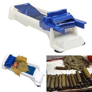 Аппарат для заворачивания голубцов и долмы DOLMER (ДОЛМЕР), фото 2