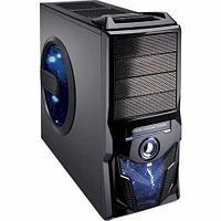 |Майнинг| Gamemax1650W 16*PCI-E 6+2P (код: W19)