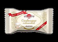 Конфеты «Созвездие соблазнов молочное» с фруктозой 180 г