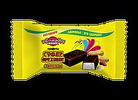 Суфле «Ореховое» с фруктозой фасовка 190 г