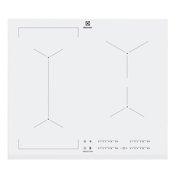 Встраиваемая варочная панель Electrolux IPE6453WF