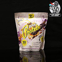 Not Bad - Whey Protein 1000гр/30порций Миндаль в шоколаде