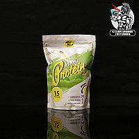 Not Bad - Whey Protein 450гр/15порций Фисташковое мороженное