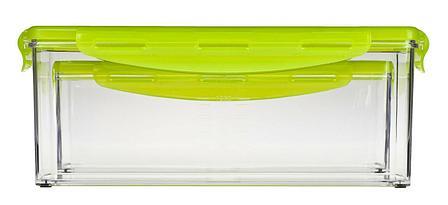 Набор контейнеров для Мультинайсер 2 шт, фото 2