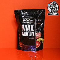 Maxler - MaxMotion Isotonic 1000гр/50 порций Лимон Грейпфрут
