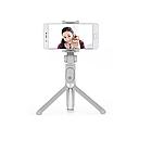 Трипод Xiaomi Mi Selfie Stick для селфи FBA4071US/FBA4063CN  длина 40 см