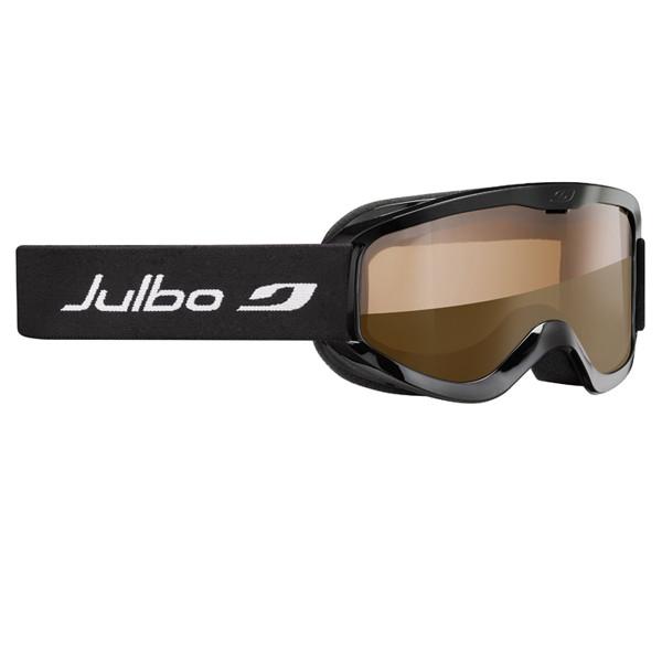 Julbo  маска горнолыжная Proton kids