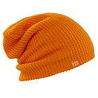 Burton  шапка Truckstop, фото 2