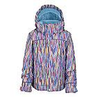 Burton  куртка дев. MS Elodie, фото 2