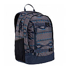 Burton  рюкзак Youth Day Hiker, фото 2