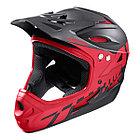 Alpina  шлем велошлем Fullface, фото 2