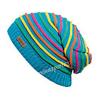 Eisglut  шапка Tiki, фото 3