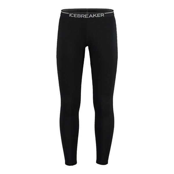 Icebreaker  IB8E79001  Everyday Legging  W (M)