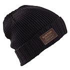 Burton  шапка Gringo, фото 2