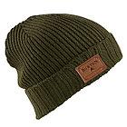 Burton  шапка Gringo, фото 3