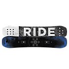 Ride  сноуборд мужской Berzerker, фото 2