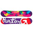 Burton  сноуборд женский Genie, фото 3