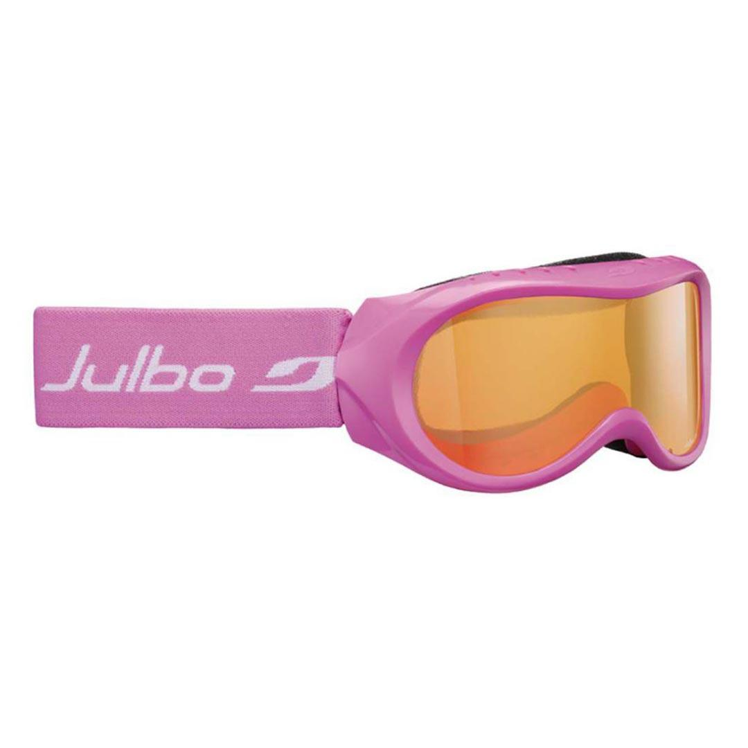 Julbo  маска горнолыжная Satellite