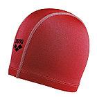 Arena  шапочка для плавания тканевая Unix, фото 2