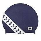Arena  шапочка для плавания Team, фото 2