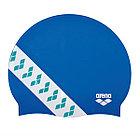 Arena  шапочка для плавания Team, фото 3