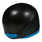 Arena  шапочка для плавания Training, фото 2