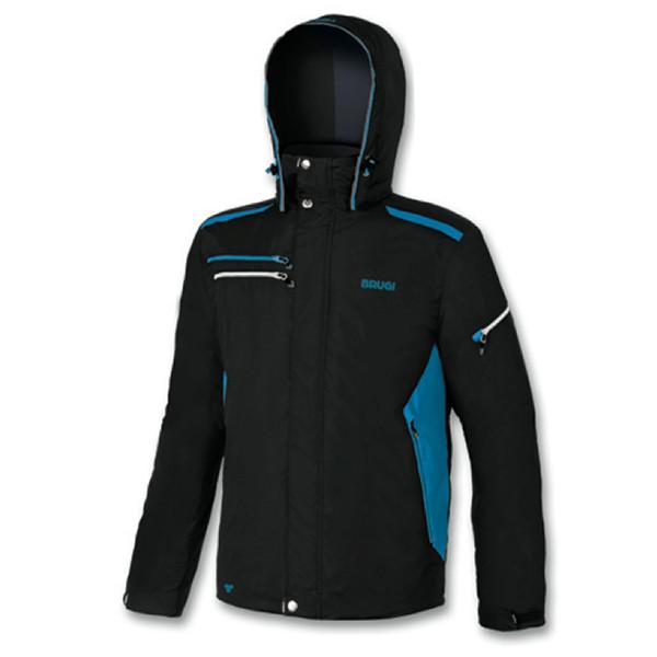Brugi  куртка горнолыжная мужская
