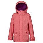 Burton  куртка детская Girl Elodie, фото 2