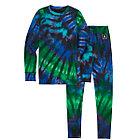 Burton  термобельё детское - костюм Youth Fleece, фото 2