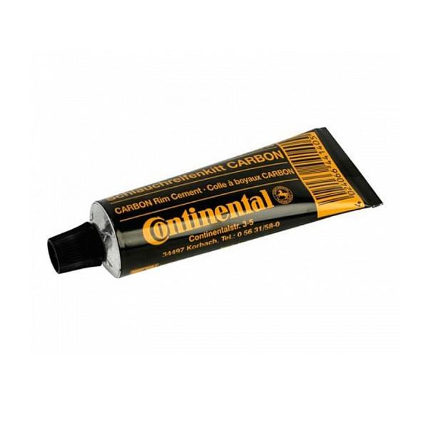 Continental  клей для покрышки (трубка) на carbon - 25 g