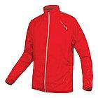 Endura  куртка мужская FS260-Pro Jetstream, фото 2