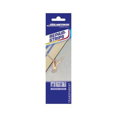 Holmenkol спрей для сноутборда  Repair-Strips