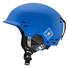 K2  шлем горнолыжный Thrive, фото 2