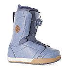 K2  ботинки сноубордические женские Haven, фото 2